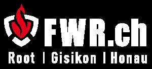 FWR.ch